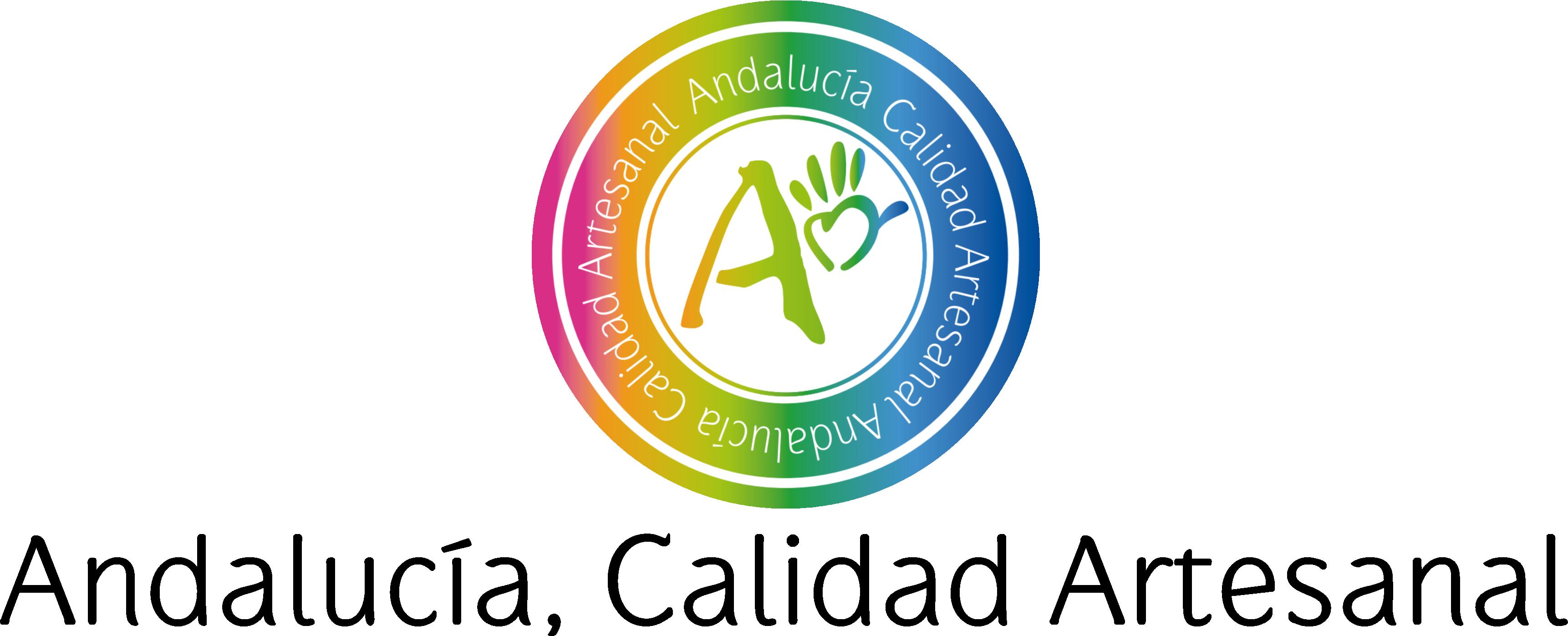Certificado calidad  Andalucía, Calidad Artesanal